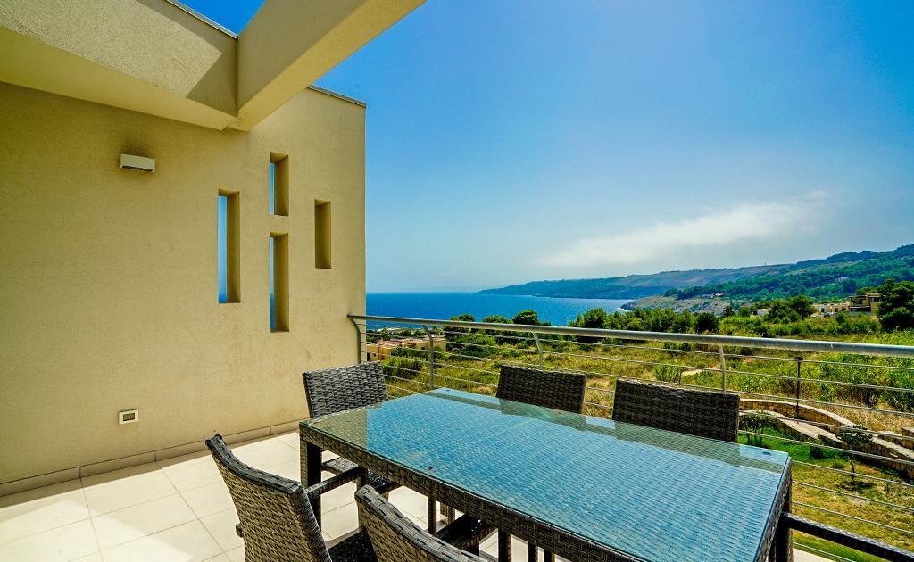 19 Resort | Salento - Santa Cesarea Terme | Evvai.com