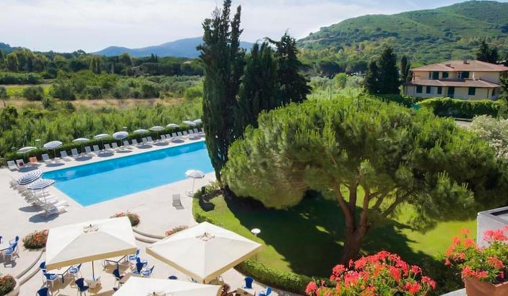 Hotel-Lacona-Isola-d'Elba-copertina