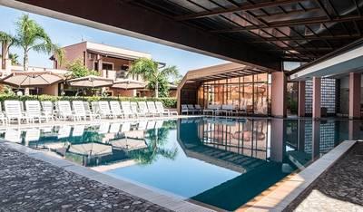 GH Tindari Resort