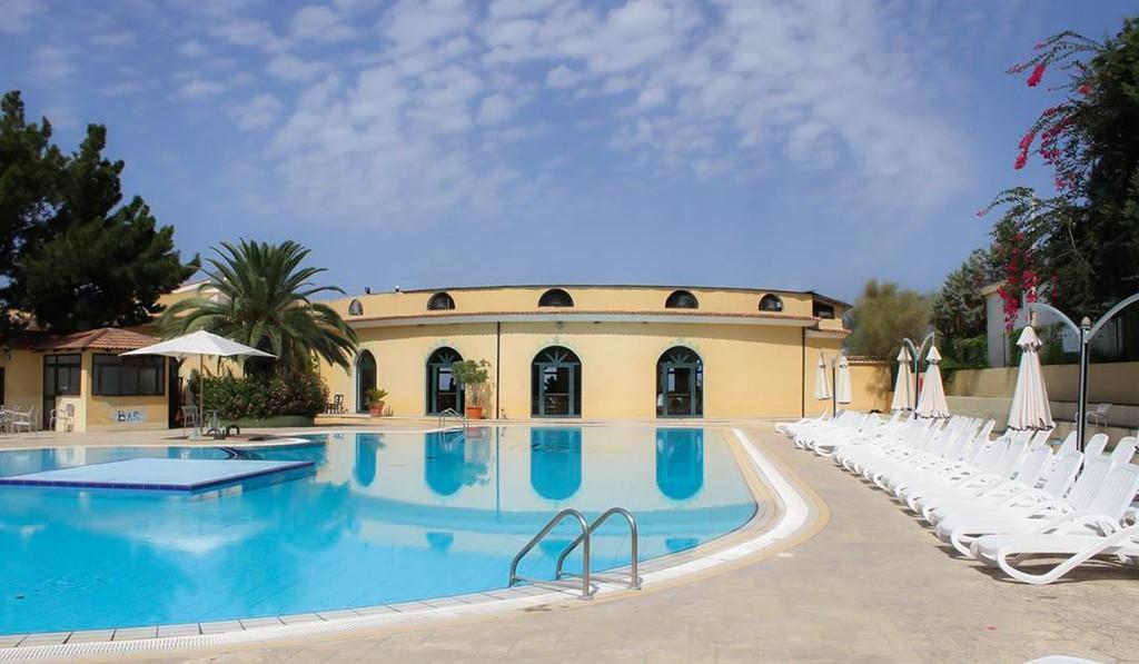 hotel-residence-green-garden-club-briatico-esterni