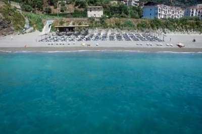 Hotel Capo Skino