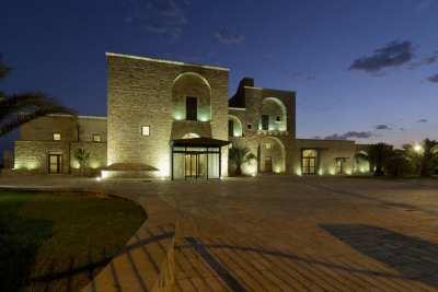 Ristoppia Hotel Resort