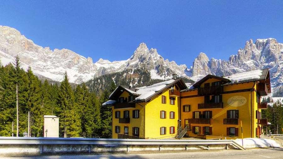 hotel-fratazza-san-martino-di-castrozza-struttura-