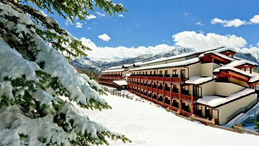 hotel-sansicario-majestic-panoramica-esterna