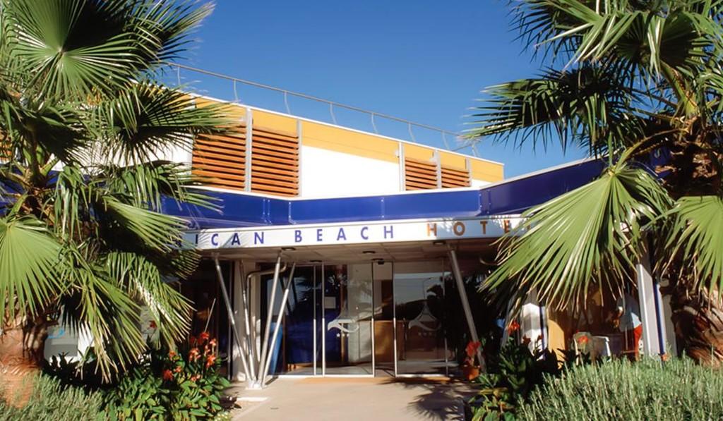 african-beach-manfredonia-copertina