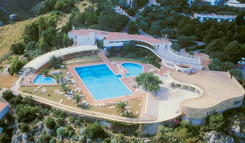 hotel-resort-torre-normanna-altavilla-milicia-este