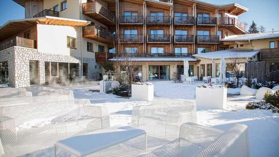 hotel-natura-spa-folgaria-facciata-esterna