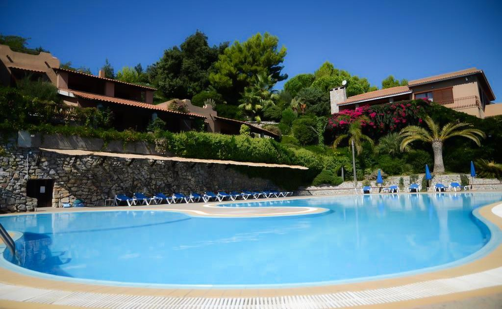 kings-hotel-residence-palinuro