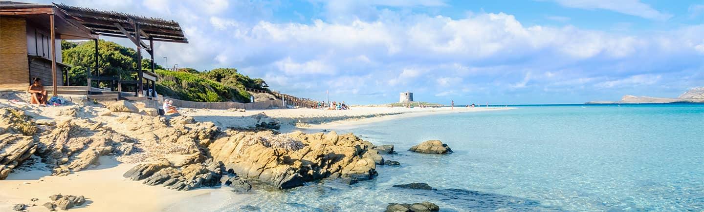 Il mare più bello d'italia, le vacanze migliori del web. evvai!