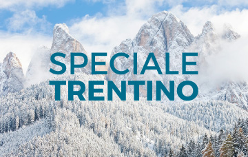 Speciale Trentino