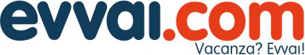 Evvai.com la tua agenzia viaggi online