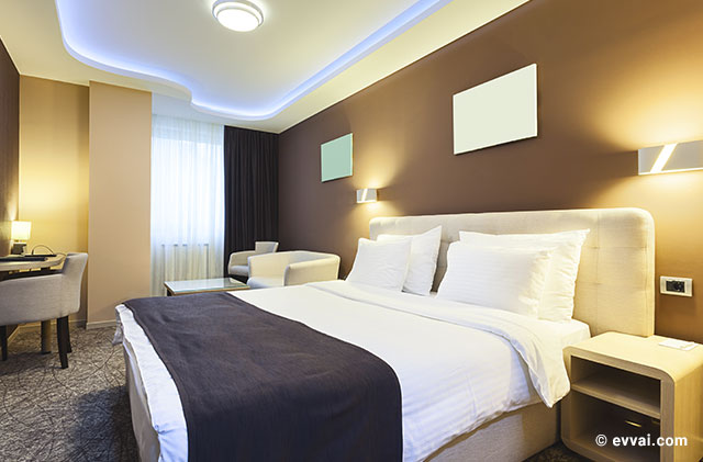 Offerte Hotel per le vacanze