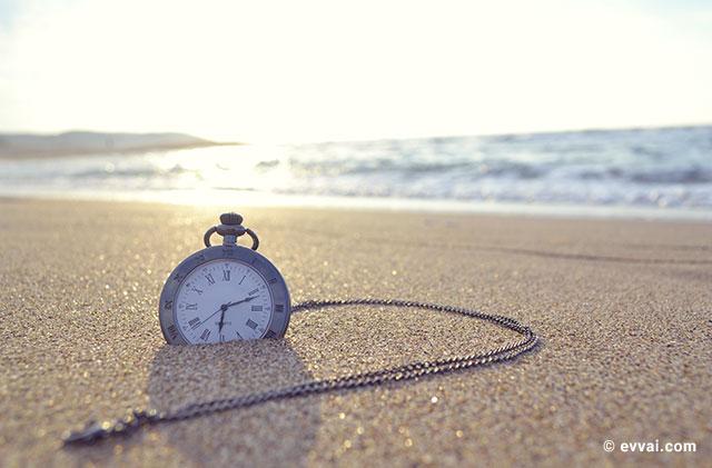 Offerte Last Minute viaggi e vacanze