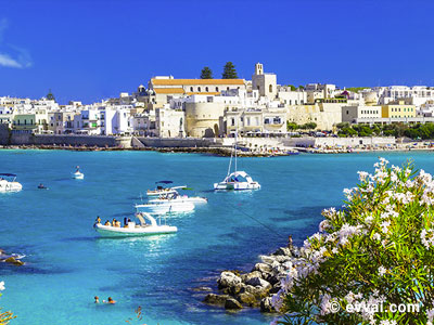 a Otranto