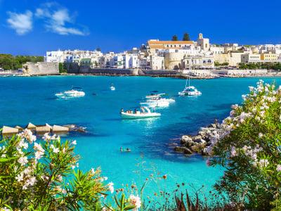 Offerte Last Minute viaggi e vacanze nel Salento