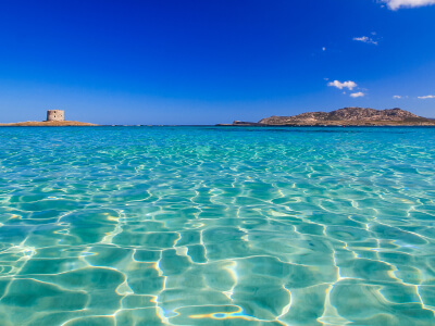 Offerte viaggi e vacanze in Sardegna