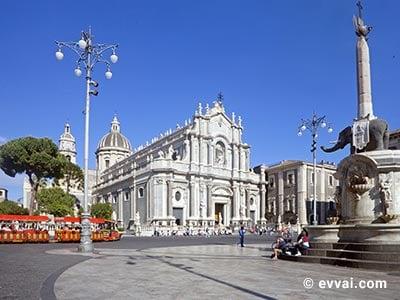 Offerte Last Minute viaggi e vacanze in Sicilia Orientale