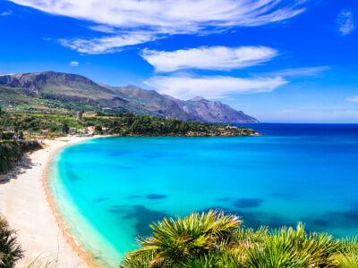 Hotel per le vacanze in Sicilia