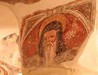 Chiesa di San Pietro Otranto