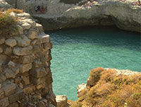 San Cristoforo Torre Dell'Orso