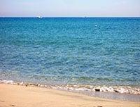 Spiaggia di Torre Dell'Orso